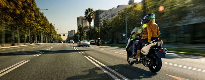 Διπλώμα Οδήγησης Μηχανής Κατηγορία A2 έως 35kw
